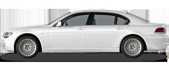 mesa auto finance mesa auto finance